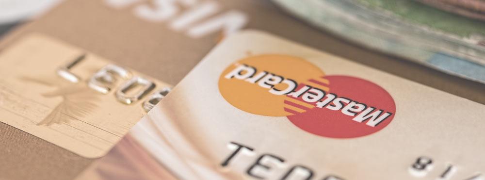 how cash back rewards work