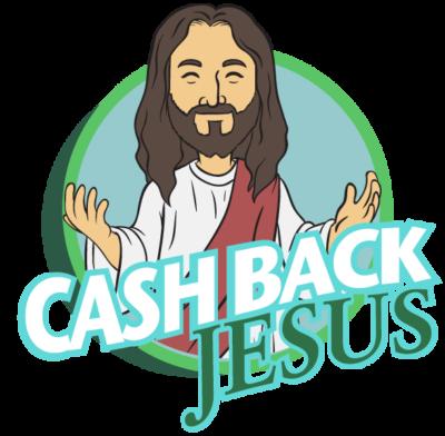 Cashback Jesus