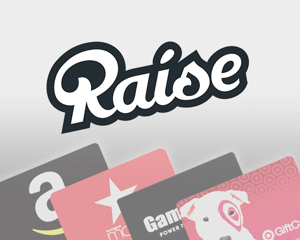 raise com review